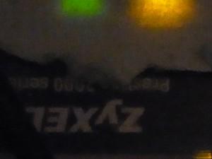 R1074644_max_XGA.jpg