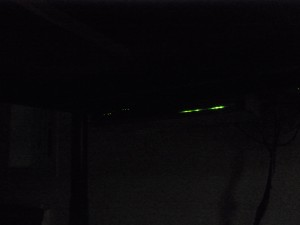 Dark28mmAuto_CX3.jpg