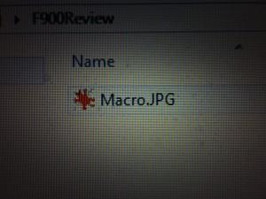 Macro_F900_x300