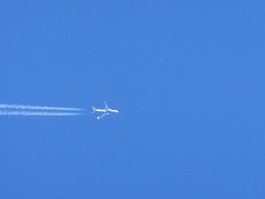 Plane40x