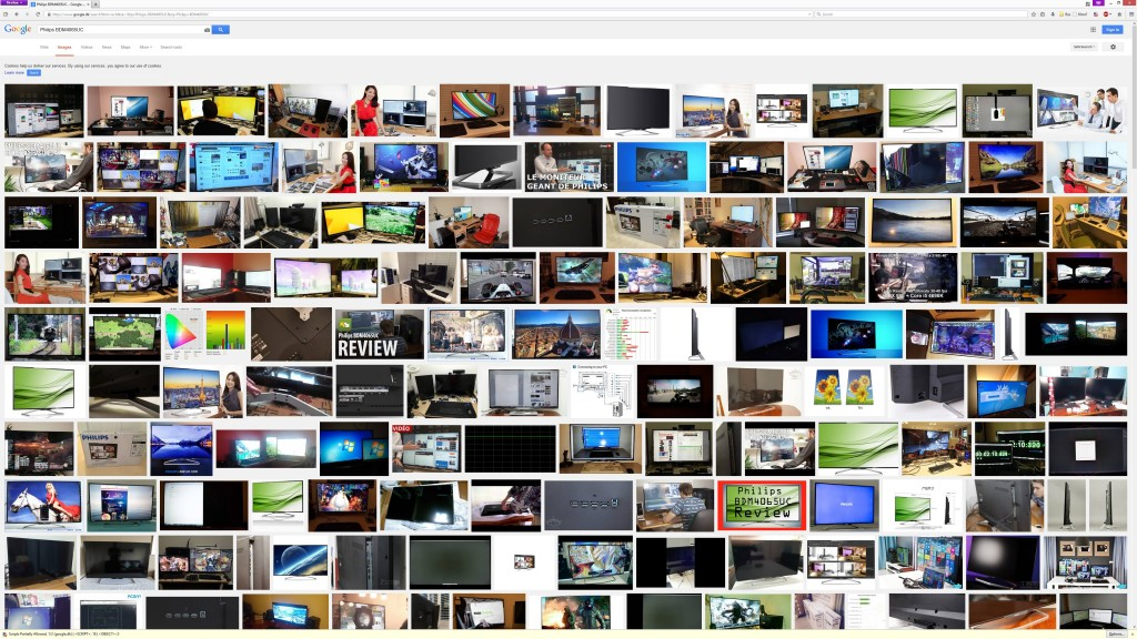 BDM4065UC_Google_Image_Ex