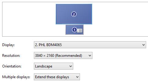 BDM4065UC_Win8
