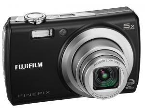 FujiFilm_F100fd
