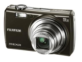 FujiFilm_F200EXR