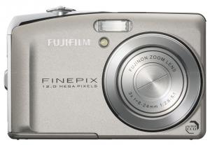 FujiFilm_F50fd