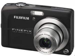 FujiFilm_F60fd