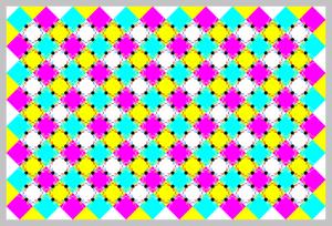 PixelGrid_CMYW_45