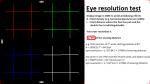 ResolutionTestText_480x854