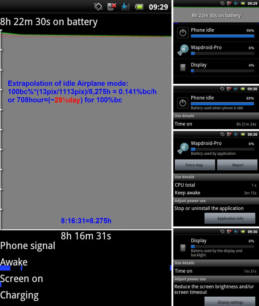 screenshot_2012-05-01_0929_x