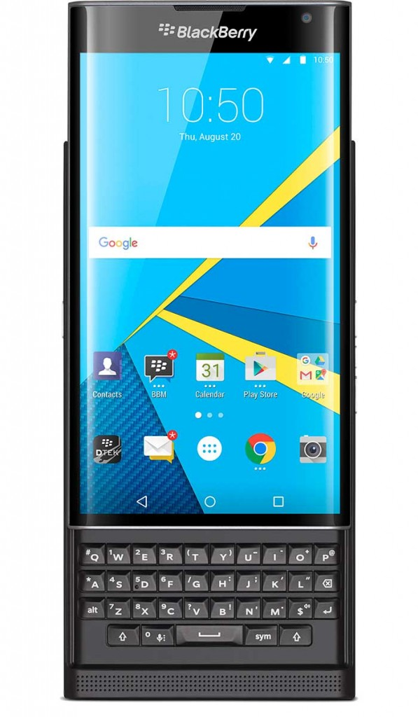 blackberry-priv-overview[1]