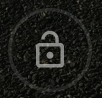 PrivUnlocked_Detail