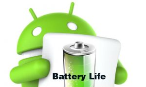battery-life-android-v6.0-marshmallow