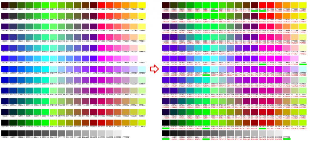 colourchart_1_2_cmp