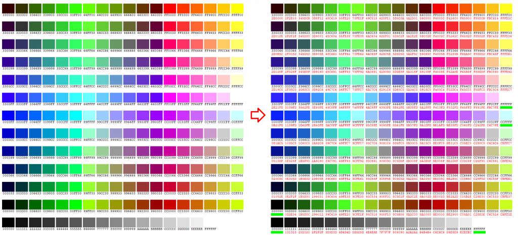 colourchart_1_2_cmp_after_fix